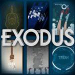 Exodus for Kodi is a Must Have Kodi Addon