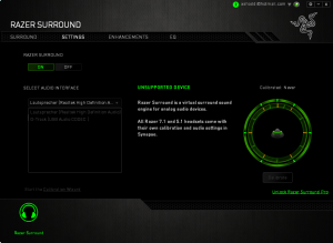 Razer Synapse Not Working | Find Accurate Fixes – Quotefully