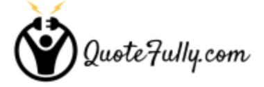 Quotefully