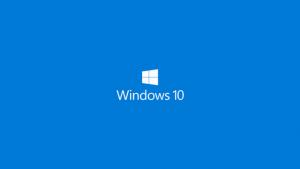 Whea Uncorrectable Error Windows 10 Overclock