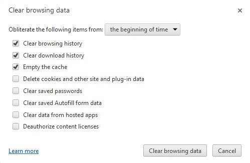 clear-browsing-data