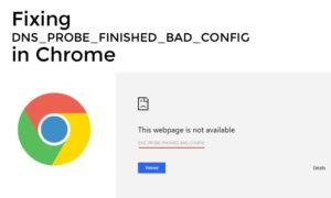 dns_probe_finished_bad_config-chrome