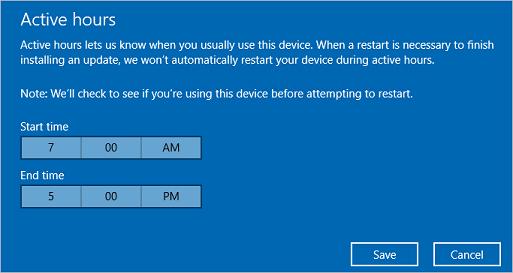 Computer Keeps Restarting
