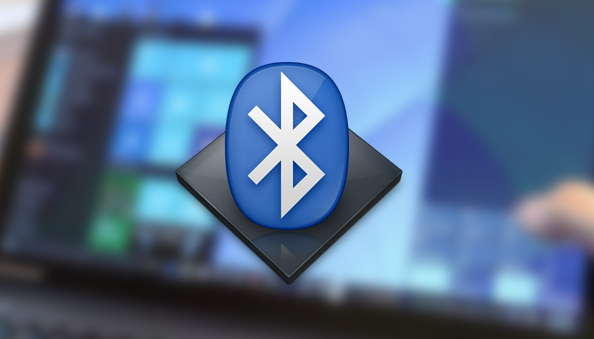 Windows 10 Bluetooth problem