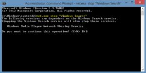 100 disk usage windows 8