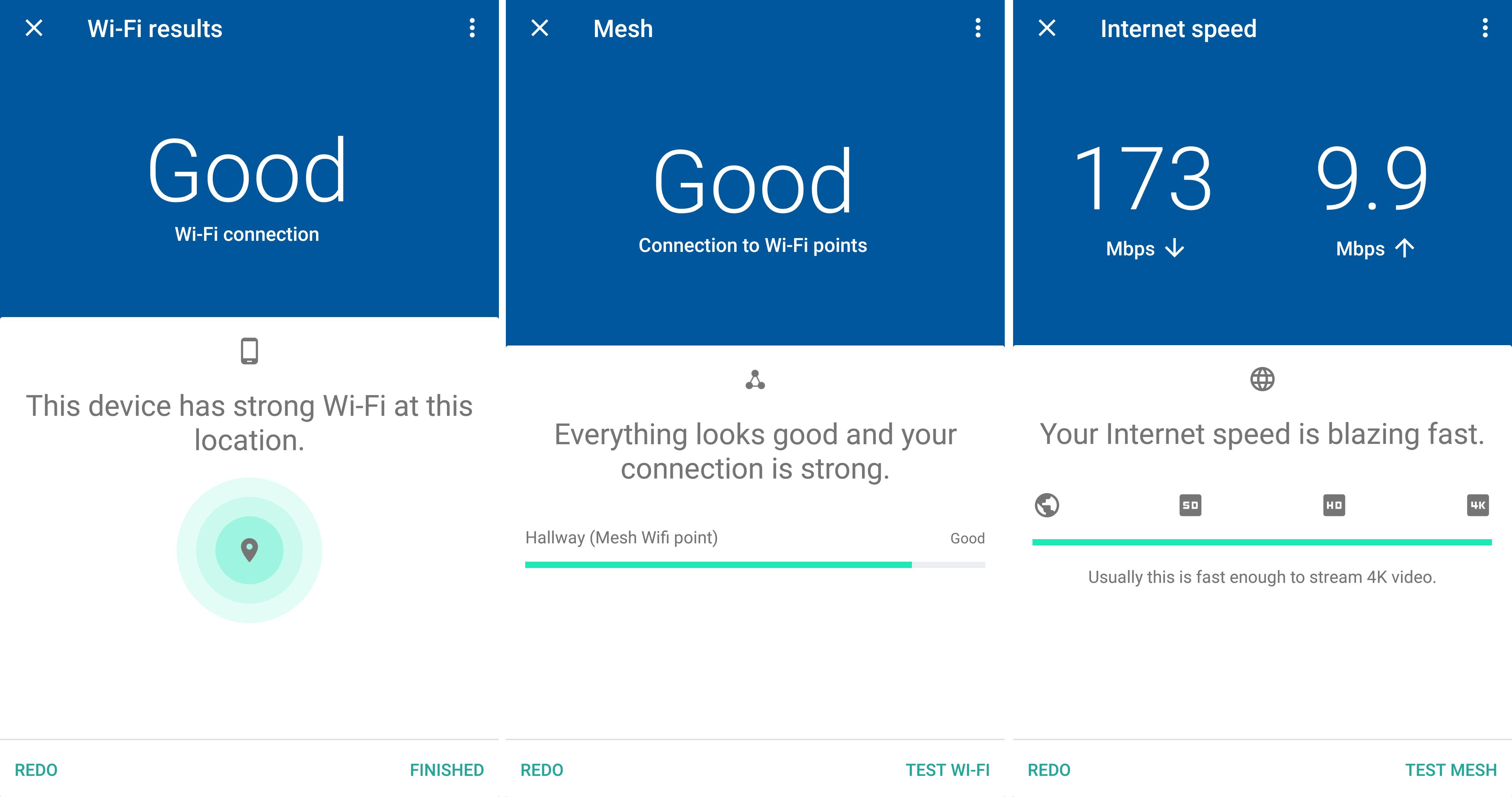 Google Wi-Fi Setup- Quick Methods | Quotefully