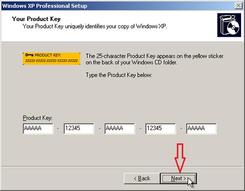 Windows xp product key for free updated list | quotefully.