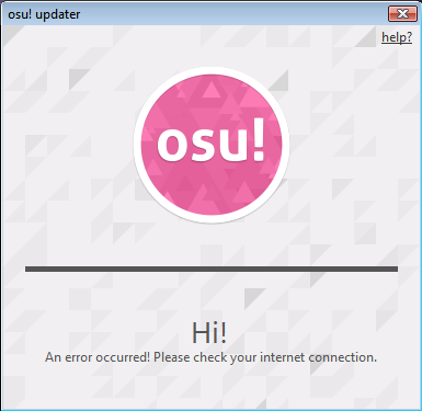 osu download