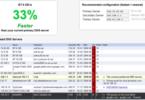 Google DNS Servers