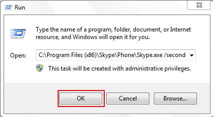 C:\Program Files (x86)\Skype\Phone\