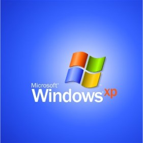 Windows XP Product Key for free