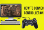 PS3 Controller on PC