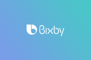 How to Disable Bixby
