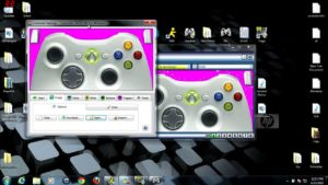 Download Xpadder for PC-free
