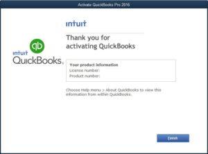 ActivateQuickBooks