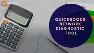 QuickBooks Diagnostic Tool