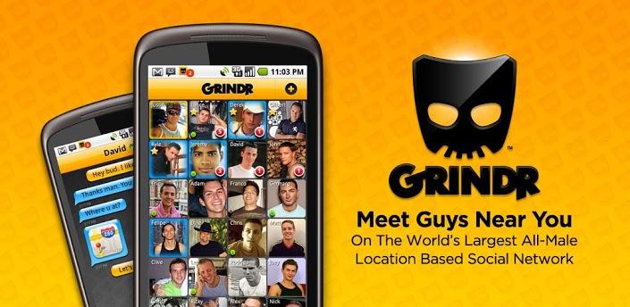 gays meet apps