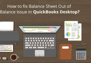 quickbooks reconciliation beginning balance wrong