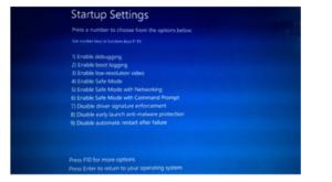 steam update missing file privileges