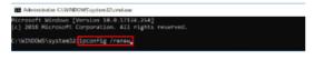 wow error 51900319