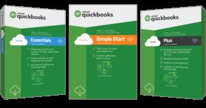quickbooks error code 12031
