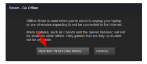 games error