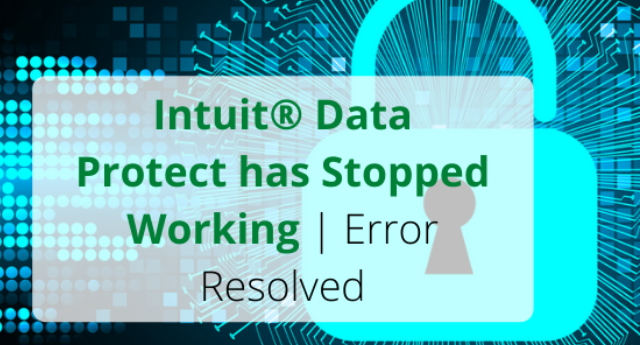 intuit data protect download