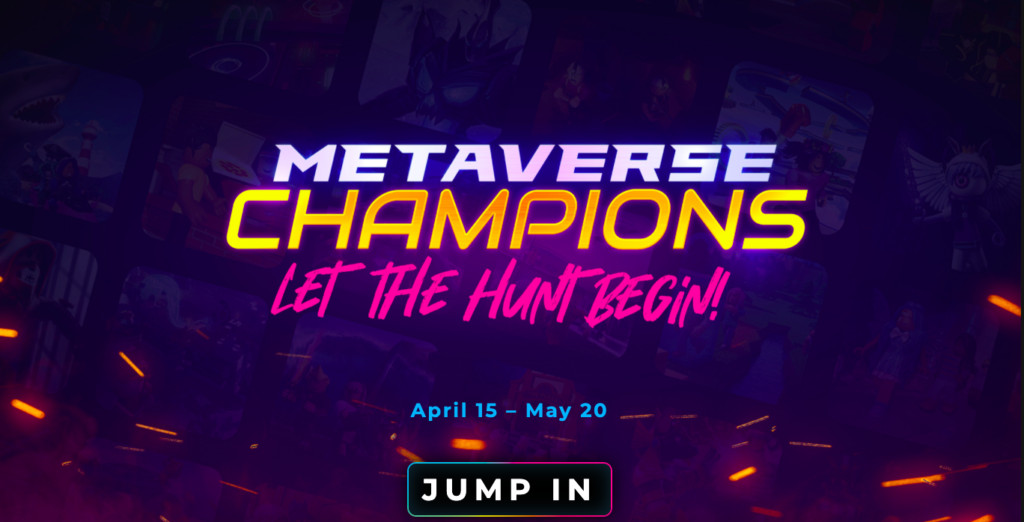 Free Roblox Coupon Codes Twitch Tv Event Metaverse