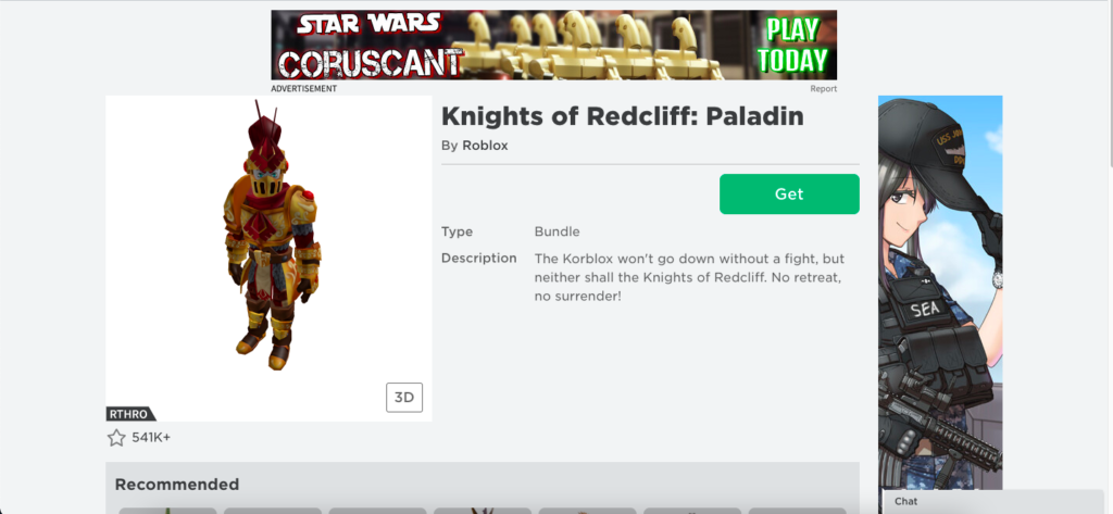 Free Roblox Coupon Codes Twitch Tv items