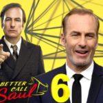Better Call Saul: Season 6 Review