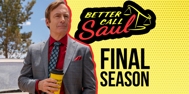 Better Call Saul Season 6: Twist & Plot