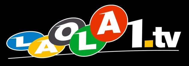 Laola 1: Cracked Streams