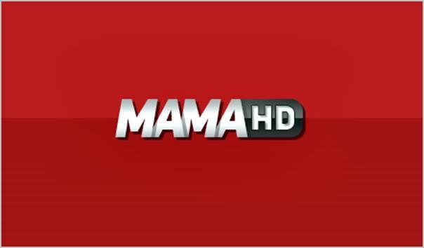 Mama HD: Cracked Streams