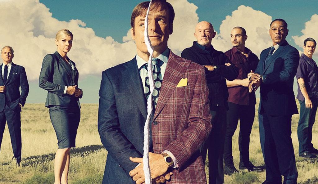 Better Call Saul Season 6: Characters & Cast
